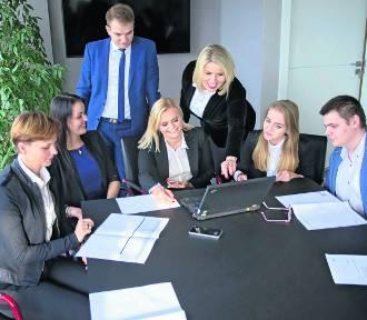 Instytucje Otoczenia Biznesu poprawią jakość usług dzięki wsparciu z Unii