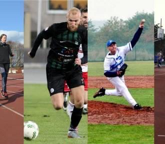 Sportowy weekend w Rybniku: piłka nożna, koszykówka i nie tylko