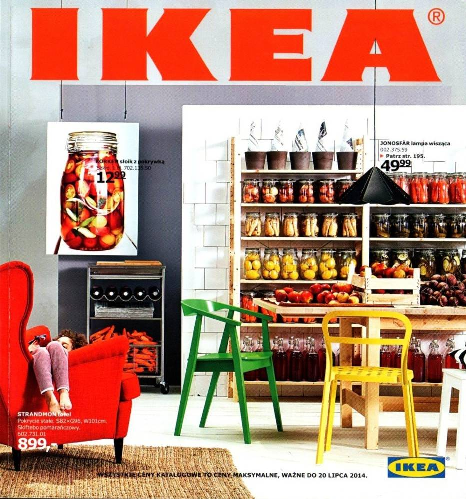 ikea katalog 2013 2014 pdf online katalog ikea. Black Bedroom Furniture Sets. Home Design Ideas
