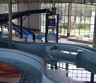 Kiedy znów popływamy w basenach? Pływalnie szykują się na otwarcie!