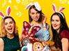Konkurs - Wielkanocna Zawieszka!!!