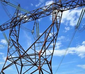 Nie będzie prądu w regionie [2-6 października]. Sprawdźcie gdzie