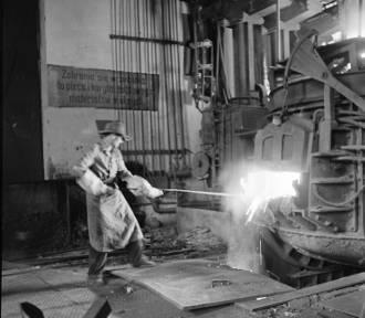 Wielki opolski przemysł w latach 70. Jak wyglądał?
