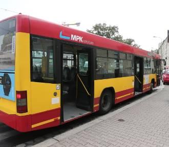 Te linie autobusowe są najgorsze we Wrocławiu. Zobacz