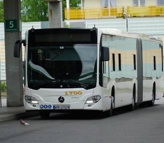Hybrydowy mercedes po testach w Poznaniu. Jak wypadł?
