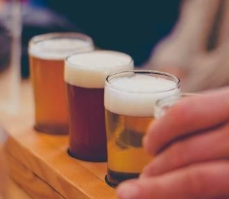 Podlaski Konkurs Piw Domowych w Białymstoku. Gdzie, kiedy?