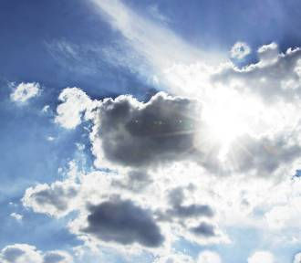 Pogoda tygodniowa dla Kościana. Sprawdź, jaka będzie pogoda w najbliższych dniach