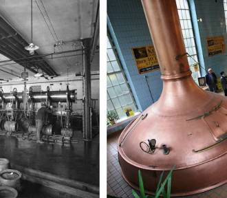 Po drugiej stronie Nysy Łużyckiej warzone jest jedno z najstarszych piw na świecie