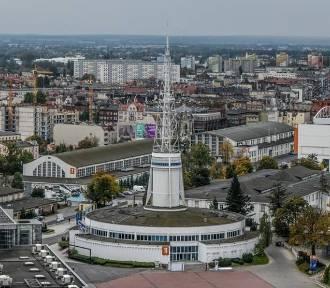 Ruszają pierwsze od prawie roku targi w Poznaniu
