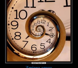 Zmiana czasu na letni 2018. Sprawdź kiedy przestawiamy zegarki. Czy to ostatnia już zmiana czasu?