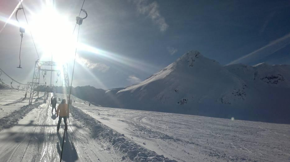 Ferie na nartach: Gdzie i za ile?