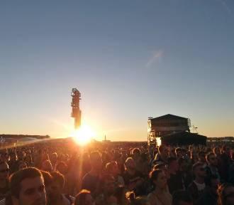 Open'er 2020 - kto wystąpi na festiwalu w Gdyni?