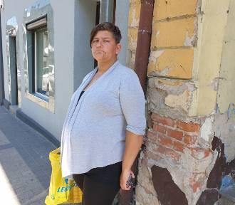 Mieszkanka Lipna wystąpi w reportażu Elżbiety Jaworowicz. Walczy o dzieci