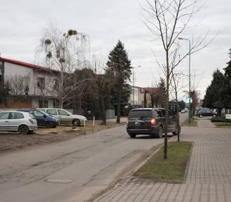 Gmina Zbąszyń - Gdzie nastąpi poprawa stanu dróg?