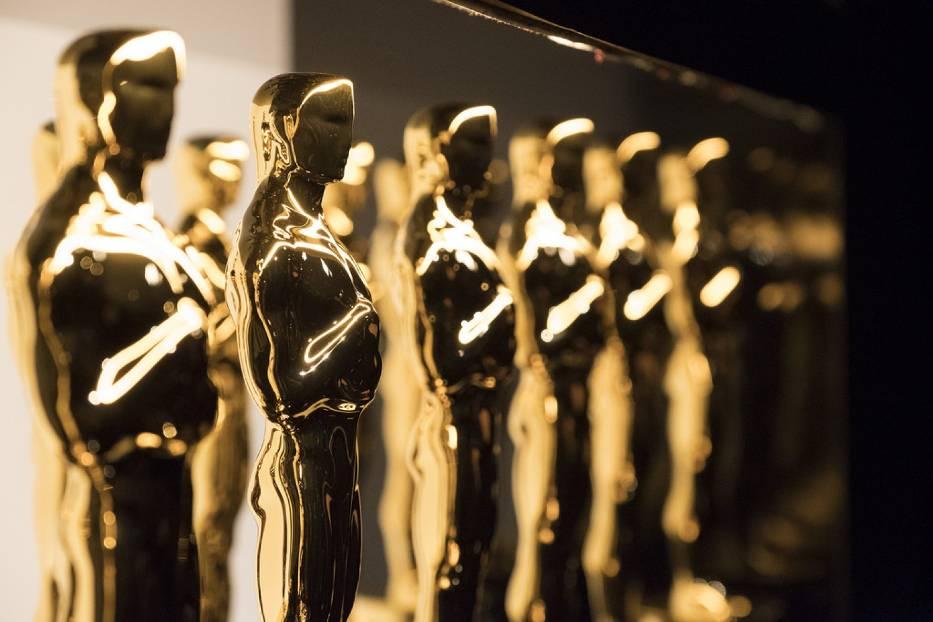 Oscary 2018. Kiedy gala rozdania Oscarów? Gdzie obejrzeć Oscary?
