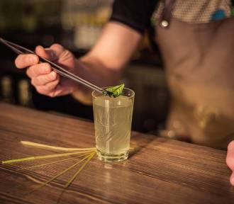 Cocktail Week Polska - tylko 15 złotych za drinki w najlepszych lokalach [LISTA MIEJSC]
