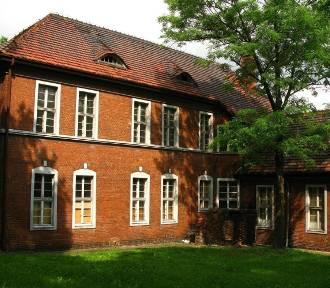Dziś rusza remont dermatologii na terenie szpitala Juliusz w Rybniku!