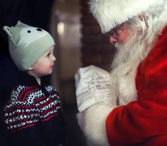 Tego na pewno nie wiesz o świętach Bożego Narodzenia