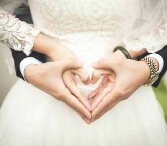 Chodzieskie Forum Małżeństw: Odbędą się ciekawe spotkania, konkursy, bieg i zabawa taneczna