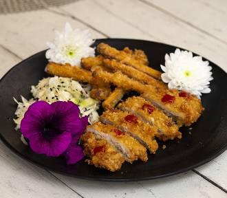 W poniedziałek (1.06.2020) rusza Festiwal Azjatycki! Lista restauracji