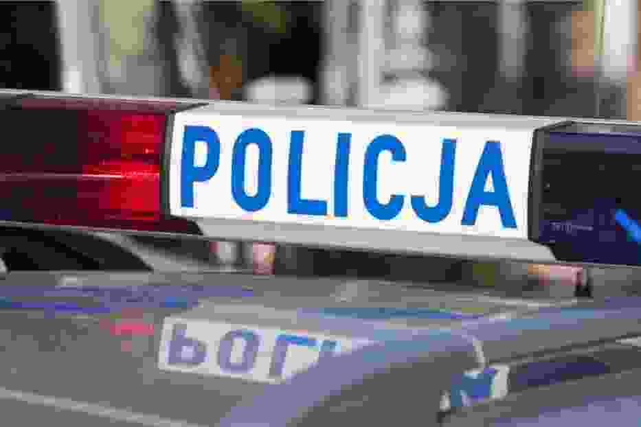 Ogromny sukces olsztyńskich policjantów. Przechwycono prawie 200 tys. nielegalnych papierosów