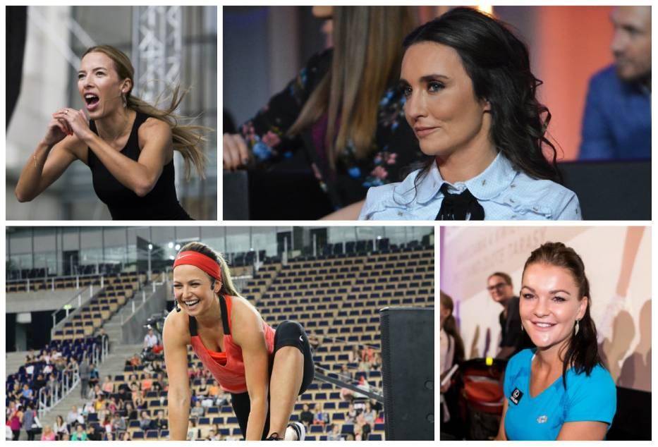 Oto najbogatsze kobiety w Polsce - Zobacz, jakie majątki mają Kulczyk, Lewandowska, czy Chodakowska