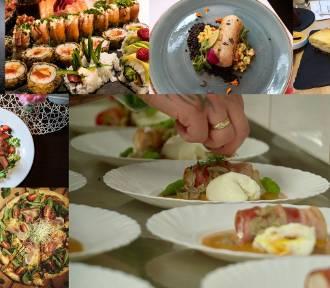 Zobacz TOP 10 restauracji w Małopolsce Zachodniej! [ZDJĘCIA]