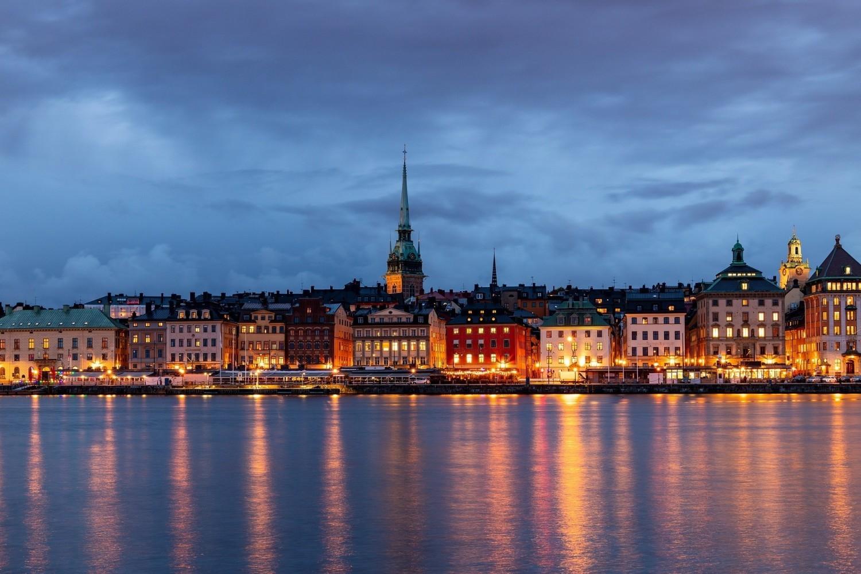 Nowe połączenia z Portu Lotniczego Gdańsk na wiosnę i lato 2020. Gdzie będziemy mogli polecieć już wiosną?