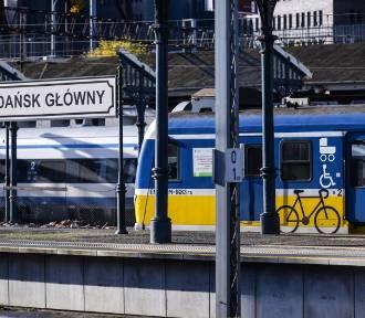 Nowy rozkład PKP od niedzieli. Będzie więcej pociągów?