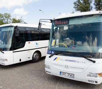 Zmiana rozkładu jazdy autobusów PKS w powiecie wodzisławskim