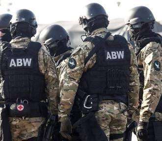 Prokuratura i ABW zatrzymała Bartosza K. To aktywista znany z Fundacji Otwarty Dialog