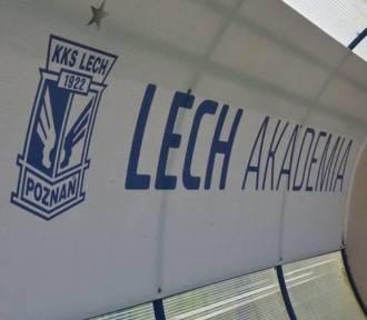 Centralna Liga Juniorów. Lech Poznań - Legia Warszawa U-19, czyli młodzieżowe derby Polski