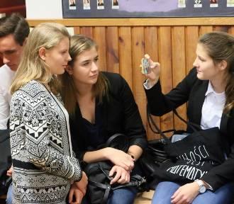 Absolwenci Staszica świętowali 430-lecie szkoły (ZDJĘCIA)