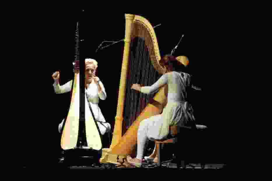 Warszawska Jesień - Międzynarodowy Festiwal Muzyki Współczesnej