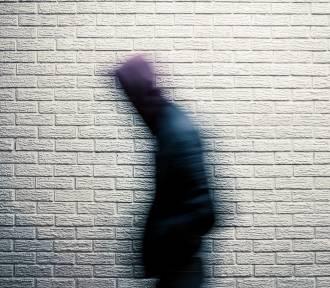 6 sytuacji, kiedy szef może zwolnić pracownika w dowolnym momencie