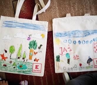 Eko od dziecka, czyli lekcja ekologii dla przedszkolaków