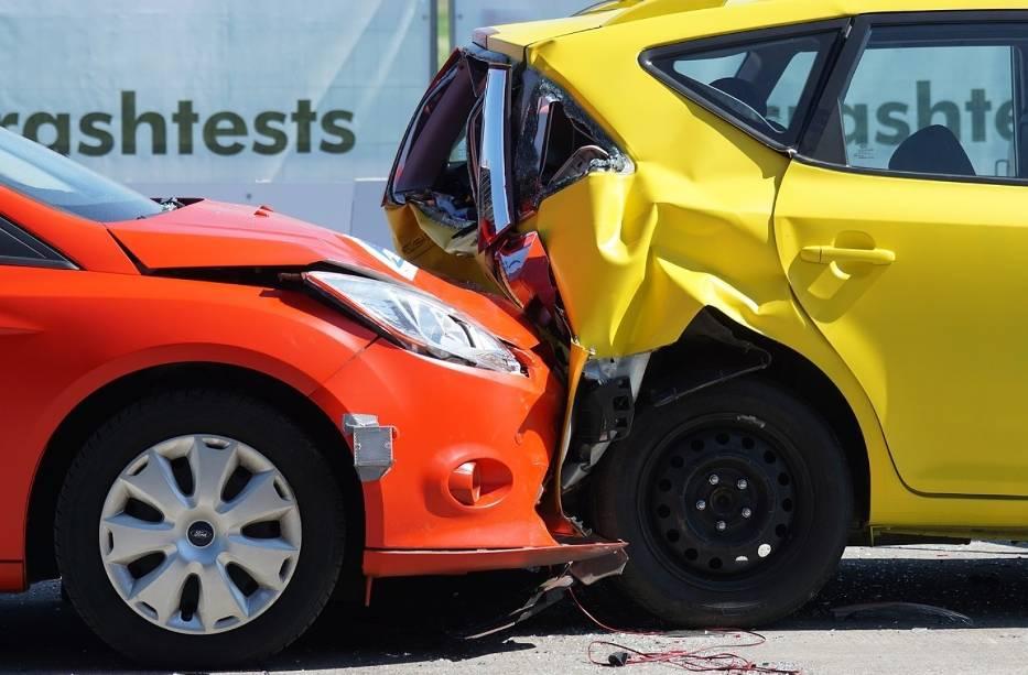 Najbardziej niebezpieczne samochody. Strach tym jeździć!