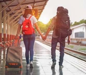 Uwaga! Od 11 marca zmiany w kursowaniu pociągów w Lubuskiem. Co się zmieni? Sprawdź!