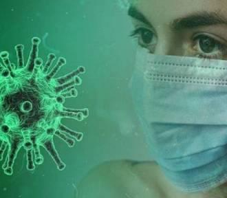 Sanepid z Gniezna informuje o stanie zagrożenia zakażeniem kornawirusem [28 maja 2020]