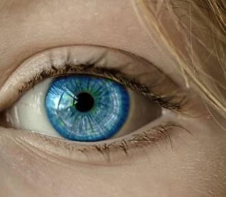 Wielkie badanie wzroku 2017.  Łodzianie, sprawdźcie swoje oczy!