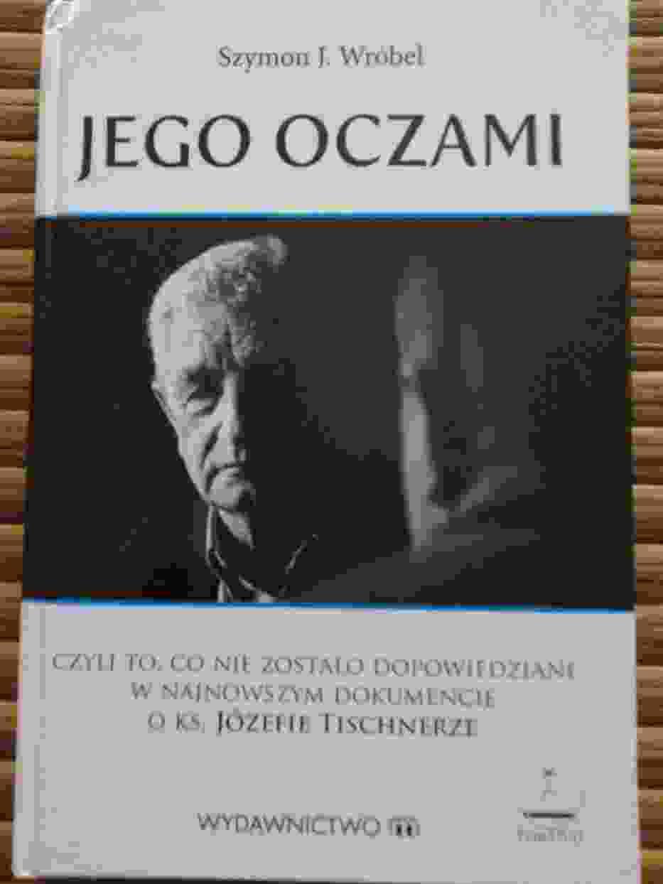 Okładkę książki zaprojektowała Marta Bogacz