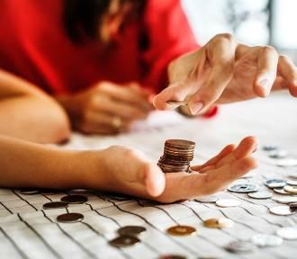 TOP 10 trików na proste oszczędzanie