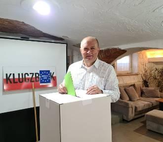 Wybory w Platformie. Zacięte pojedynki w Kędzierzynie-Koźlu i Nysie. Kto wygrał?