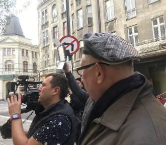 Akta Fajbusiewicza: wraca sprawa zaginięcia Basi!