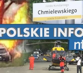 Opolskie info. Najciekawsze wydarzenia tygodnia [11.05.2018]
