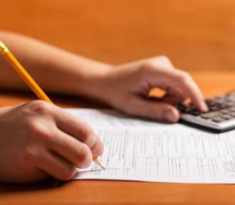 Czy zdałbyś test ósmoklasisty z matematyki? Sprawdź się!