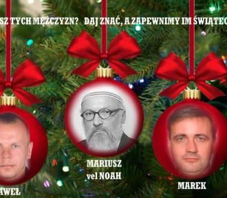 Randka - Wisznia Mala - Dolnoslaskie Polska - Ogoszenia