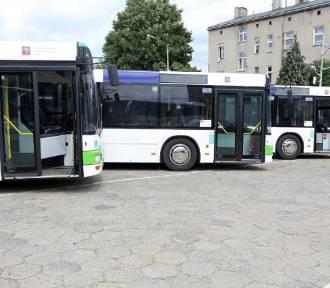 Bilety na komunikację miejską w Szczecinie będą tańsze?