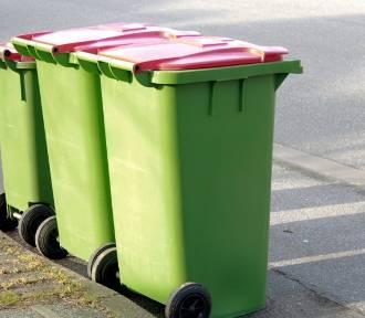 Opłaty za wywóz śmieci będą tylko rosły? Ekspert: cały system gospodarki odpadami wymaga reformy