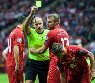 Austria - Macedonia Płn. LIVE! Debiutant sprawi niespodziankę?